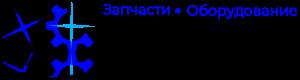 Механоид